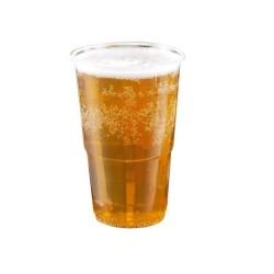 miniature Gobelet à Bière PP