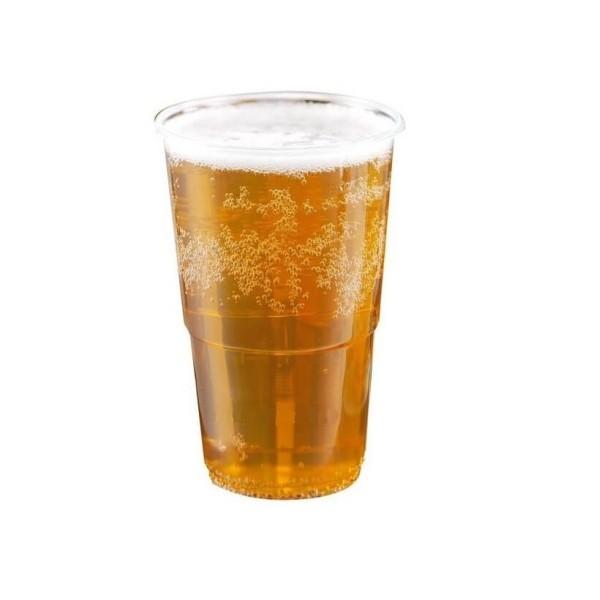 zoom Gobelet à Bière PP