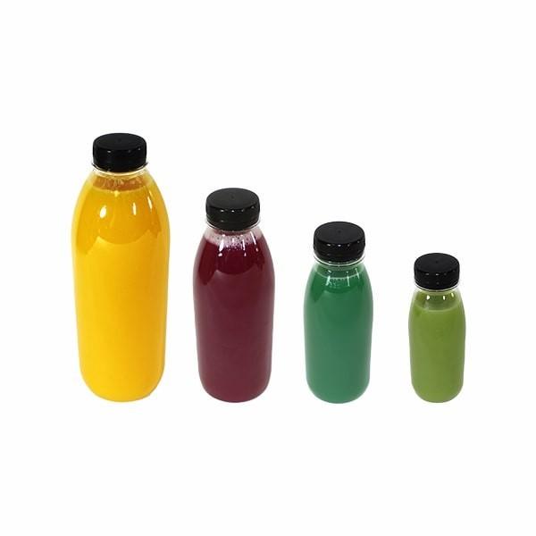 4-bouteilles-jus