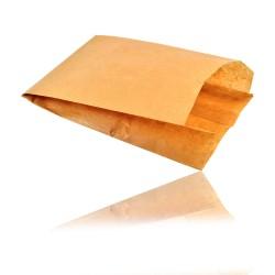 miniature Sac Croissant Kraft