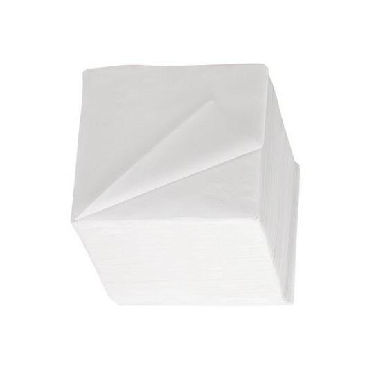Fourchette Moka Mini Cristal