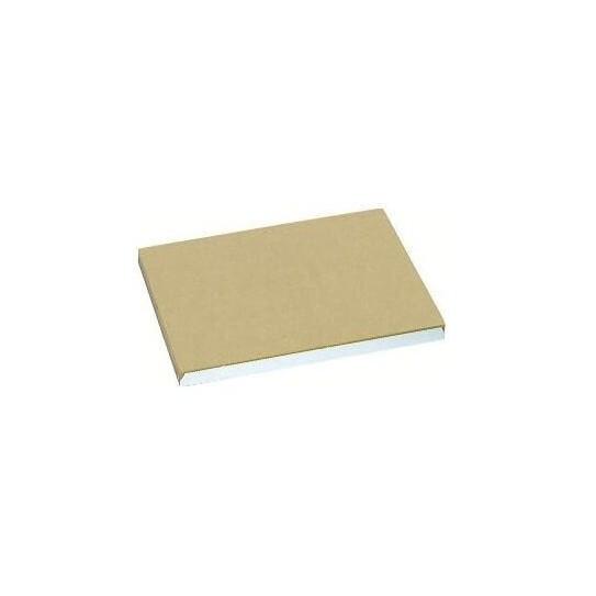 Set Papier Kraft