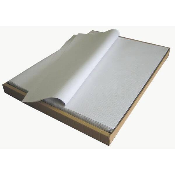 Set de table Papier Bord Droit
