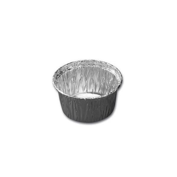 zoom Godet Aluminium