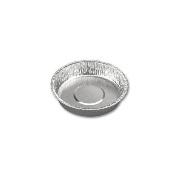 zoom Moule Aluminium Tartelette