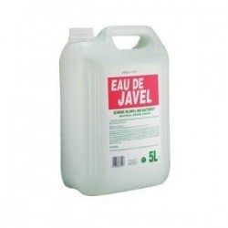 miniature Javel 2.6%