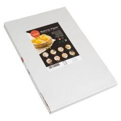 miniature Papier cuisson