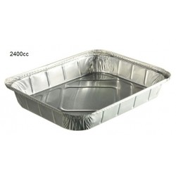 Couteaux Plastique façon Inox