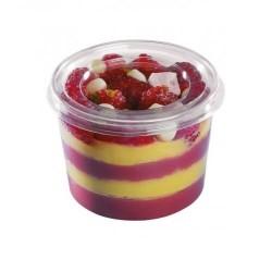miniature Petit pot à Dessert Bodega