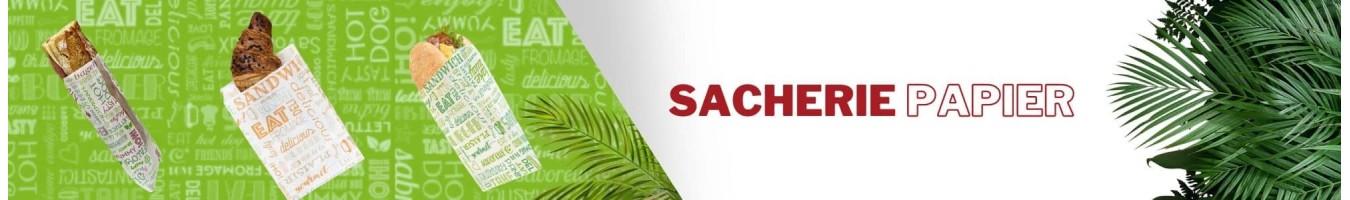 vaisselle jetable smlfoodplastic. Black Bedroom Furniture Sets. Home Design Ideas