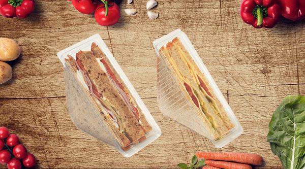 coque sandwich